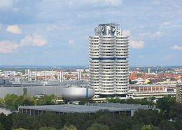BMW building munich.jpg