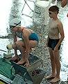 BM und BJM Schwimmen 2018-06-22 Training 22 June 39.jpg