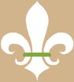 BP Fleur-de-Lis.PNG