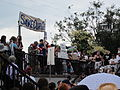 BP Oil Flood Protest NOLA No More Dispersant.JPG