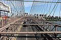 BROOKLYN BRIDGE NEW YORK (14642177833).jpg