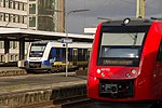 BR 622 erixx und DB Regio (23162582181).jpg
