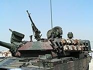 BSDA 2007 04 27 TR-85 M1 02 Turela