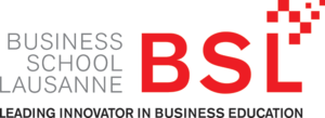 BSL LOGO with Text.png