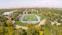 BVU-campus-aerial.jpg