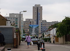 BWFE from Gloucester Road.JPG