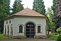 BZ-Taucherfriedhof-06.jpg