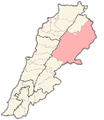 Baalbek district1.png
