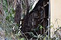Back of abandonned wooden house in Minato-ku.jpg