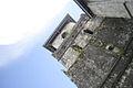 Baclayon Church, Bohol.jpg