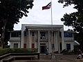 Bacong Municipal Hall.jpg