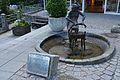 Bad Bramstedt, Denkmal Wibeke Kruse NIK 2315.JPG