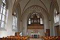 Bad Breisig Evangelische Christuskirche 1.JPG
