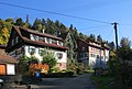 Baden-Baden-Schmalbach-04-gje.jpg