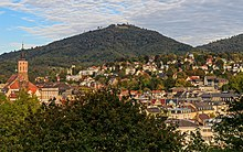 Baden-Baden 10-2015 img22 View from Kurpark.jpg