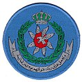 Badge-8sq-Jordan-4Aviation.jpg