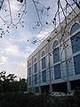 Badminton cort @Soi Ramintra23 - panoramio.jpg