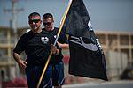 Bagram service members run to honor POWs-MIAs 150903-F-QN515-024.jpg