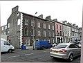Baha'i Centre, Derry - Londonderry - geograph.org.uk - 1553241.jpg