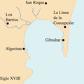 Bahia siglo XVIII.png