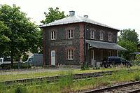 Bahnhof Burglengenfeld -004.JPG