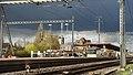 Bahnhof Oberwinterthur Schweiz.jpg