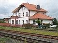 Bahnhof Sarnau.jpg