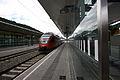 Bahnhof schladming 1685 13-06-10.JPG