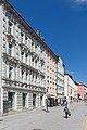 Bahnhofstraße 22, Passau.jpg