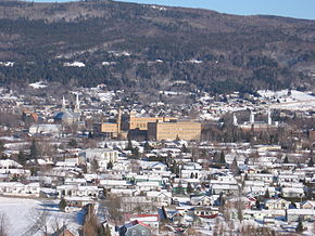 Baie-Saint-Paul.jpg