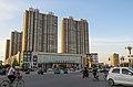 Baigou International Trade Mart (20180503182951).jpg