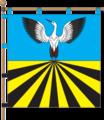 Baikovetska otg prapor.png
