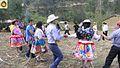 Bailando Santiago en Chinchihuasi.jpg