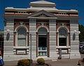 Bairnsdale Library.jpg