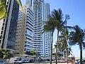 Bairro e Praia de Boa Viagem - Zona Sul - Recife, Pernambuco, Brasil (8645160621).jpg