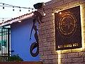 Baja Brewing Company - San Jose del Cabo - Baja California Sur - Mexico (23511752543) (2).jpg