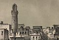 Baku Munster.jpg