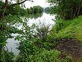 Balade début août 2016 à Chalandry-Elaire 13.jpg