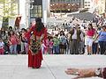 Baladi - place des Festivals 06.jpg