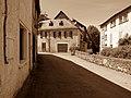 Balaguères - Alas - 20150820 (1).jpg