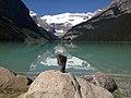 Balanced Rock in Lake Louise.jpg
