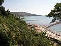 Balchik - panoramio.jpg