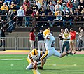 Baldwin Wallace Extra Point (8084429994).jpg