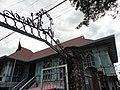 Baliuag, Bulacan (40).jpg