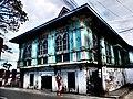 Baliuag, Bulacan (97).jpg