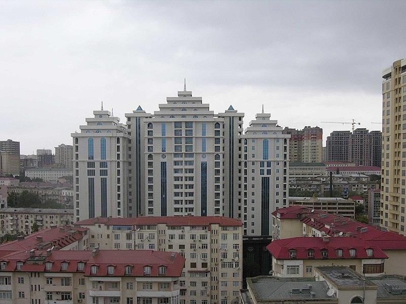 Balkondan - panoramio.jpg