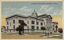 BallHigh1890-1901.jpg