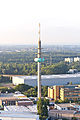 Ballonfahrt über Köln-Pollonius-RS-4137.jpg