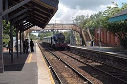 Ballymoney railway station in 2004.jpg