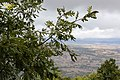 Baltar, Province of Ourense, Spain - panoramio (62).jpg